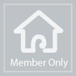 Member Property