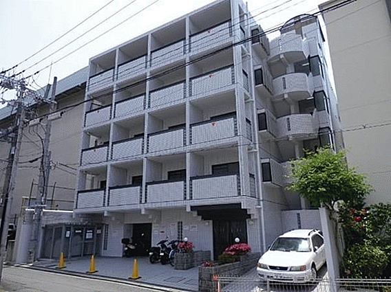Price Changed: DIAPALACE KYOTO GION、in Higashiyama Ward, Condominium for Sale in Kyoto
