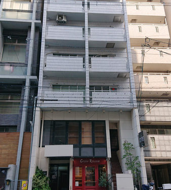 Condominium Apartment for Own Vacation Home, for Sale in Nakagyo Ward, Kyoto