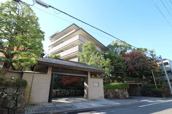 Price Changed: Human's Well Kyoto, Renovated Apartment in Higashiyama, near Chion-in Temple, for Sale in Kyoto