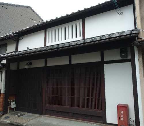 Price Changed: Ninintsukasa-cho Renovated Kyo-Machiya House near Tanbaguchi sta., for Sale in Kyoto