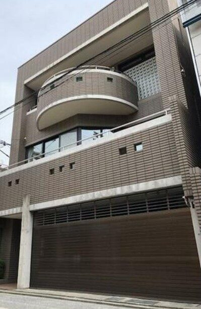 Used Profound House in Tanaka-cho, on Miyagawasuji st., for Sale in Higashiyama Ward, Kyoto