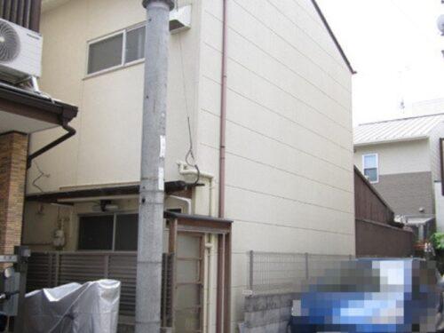 Dormitory in Kashiwakiyomori-cho, near Kamishichiken District, for Sale in Kamigyo Ward